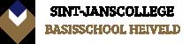 Sint-Janscollege basisschool Heiveld