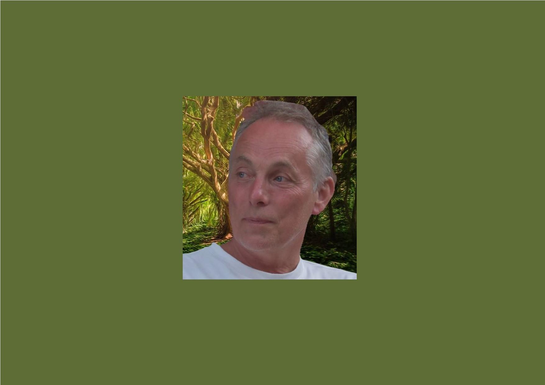 <p>ICT-coördinator: meester Filip</p>
